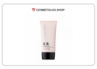 Крем Beauty Balm (BB) SPF50+/PA+++ 50 мл Сlabiane